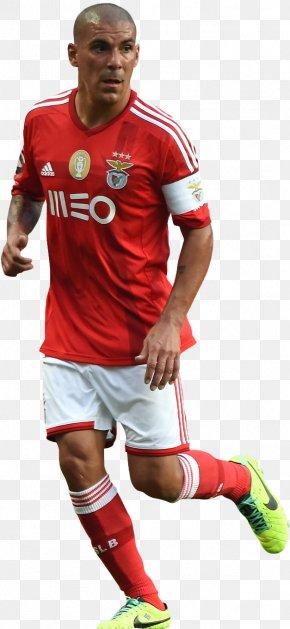 Football - Marcel Sabitzer Jersey Soccer Player Austria Football PNG