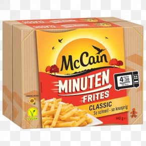 Pommes Frites - French Fries McCain Foods Microwave Ovens Chophouse Restaurant Vegetarian Cuisine PNG