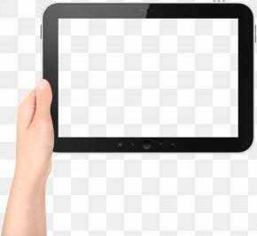 Tablet PC - IPad Mini IPad Pro (12.9-inch) (2nd Generation) Clip Art PNG