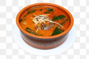 Features Seaweed Stewed Donkey Row - Red Curry Chinese Cuisine Miyeok-guk Saccharina Japonica Tong Sui PNG