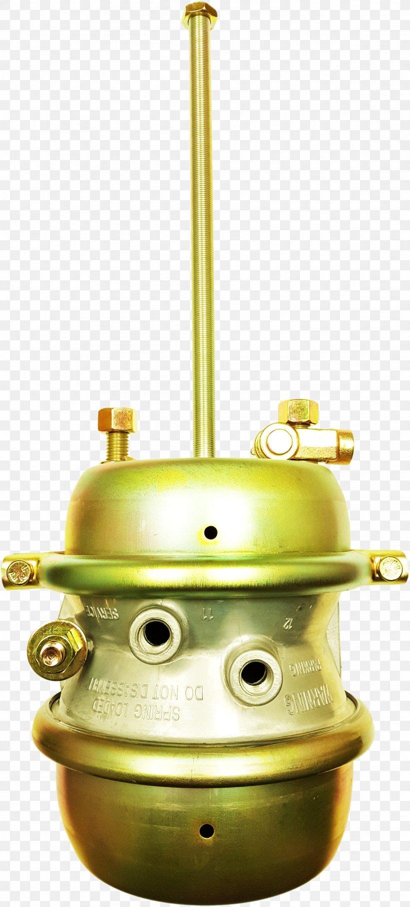 relay valve wiring diagram air brake, png, 2322x5132px 4 pin relay diagram air pressor relay wiring diagram #14