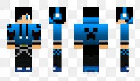 Skin Minecraft Pocket Edition - Minecraft: Pocket Edition Skin Information Game PNG