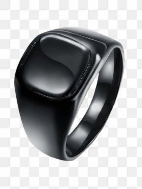 Ring Finger - Earring Jewellery Bracelet Necklace PNG