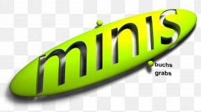Mini Hatch - Paint.net Grabs Pfrundgutstrasse Buchs SG, Kath. Kirche Microsoft Paint PNG