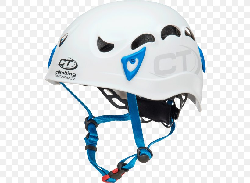 Rock-climbing Equipment Helmet Kask Wspinaczkowy, PNG, 600x600px, Climbing, Bicycle Clothing, Bicycle Helmet, Bicycles Equipment And Supplies, Black Diamond Equipment Download Free