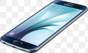 Galaxy - Samsung Galaxy Note 5 Samsung GALAXY S7 Edge Samsung Galaxy S6 Edge Telephone PNG