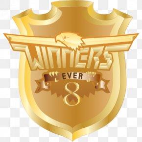 League Of Legends - 2016 Summer League Of Legends Champions Korea Ever8 Winners Electronic Sports KeSPA Cup PNG