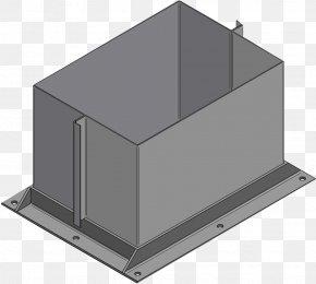 Metal Flyer - Bucket Elevator Conveyor System Steel PNG
