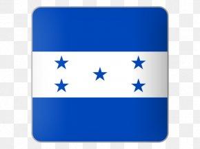 Flag - Flag Of Honduras National Flag Stock Photography PNG