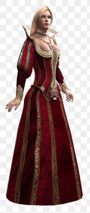 Lucrezia Borgia Assassin's Creed: Brotherhood Ezio Auditore Assassin's Creed: Revelations PNG