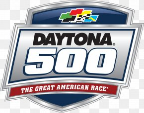 Nascar - Daytona International Speedway 2011 Daytona 500 2013 Daytona 500 Monster Energy NASCAR Cup Series 2014 Daytona 500 PNG
