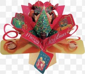 Santa Claus - Santa Claus Christmas Ornament Candy Cane Christmas Tree PNG