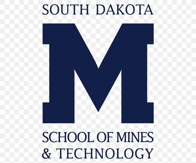 South Dakota School Of Mines And Technology University South Dakota Public Broadcasting Research Science And Technology, PNG, 504x684px, University, Area, Blue, Brand, Campus Download Free