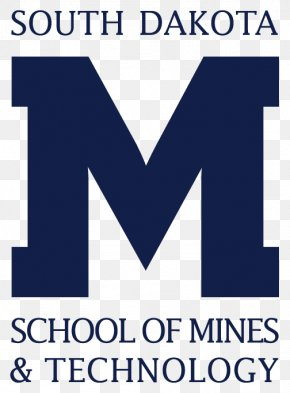 South Dakota School Of Mines And Technology - South Dakota School Of Mines And Technology University South Dakota Public Broadcasting Research Science And Technology PNG