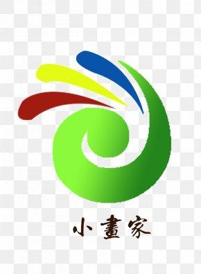 Art LOgo - Logo Art PNG
