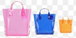Ucapan Hari Raya Idul Fitri - Tote Bag Polyvinyl Chloride Handbag Packaging And Labeling PNG