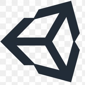 Infinite Runner Unity 3d Tutorials - Unity Application Software Software Development Kit JavaScript PNG