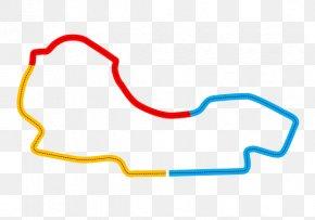 Grand Prix - 2018 FIA Formula One World Championship 2018 Australian Grand Prix Melbourne Grand Prix Circuit Baku City Circuit Race Track PNG