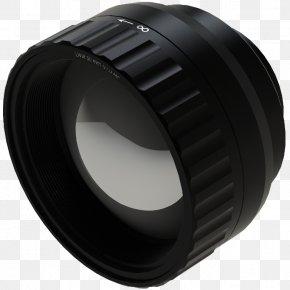 Camera Lens - Camera Lens Canon EOS M10 Light Optics PNG