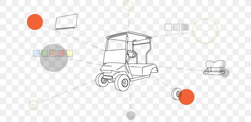 Golf Buggies Club Car Wiring Diagram E-Z-GO, PNG, 800x400px ... on club car fuel diagram, 1991 club car electrical diagram, club cart diagram, club car throttle diagram, club car pedal switch, club car parts, club car body diagram, club car ignition switch, club car motor diagram, club car switch diagram, club car ignition system, club car lighting diagram, club car motor wiring, club car ignition diagram, club car fuse, club car assembly diagram, club car controller diagram, club car 8 volt batteries, club car ds wiring, club car 48v electrical diagram,