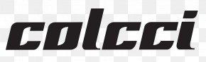Q W E R T Y U I O P A S D F G H J K L Z X C V B N - Brand Logo Trademark Product Design Font PNG