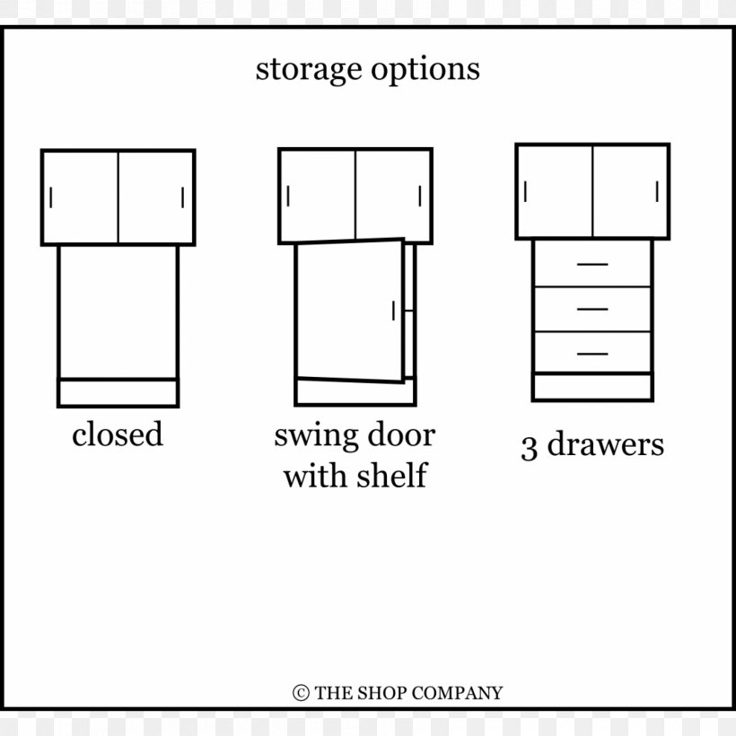 Document White Furniture Floor Plan, PNG, 1800x1800px, Document, Area, Black And White, Brand, Diagram Download Free