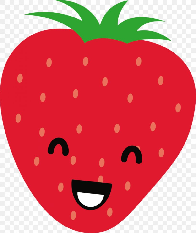 Emoji Strawberry Food Emoticon Fruit Png 863x1024px Emoji Beer Breakfast Emoticon Facebook Download Free Copy and paste 🍓 strawberry emoji for iphone, android and get html codes. emoji strawberry food emoticon fruit