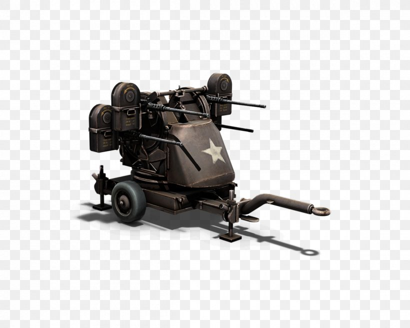 Heroes & Generals Anti-aircraft Warfare Machine Gun Firearm Weapon, PNG, 1200x960px, Heroes Generals, Aircraft, Americans, Antiaircraft Warfare, Fire Download Free