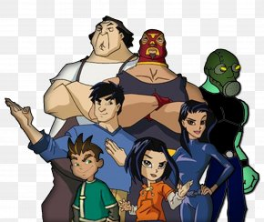 Season 1Jackie Chan - Television Show The Dark Hand Animation Animated Cartoon Jackie Chan Adventures PNG