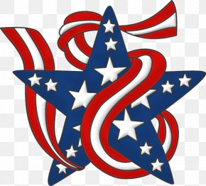 Independence Day - Independence Day United States Clip Art PNG