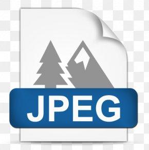 Aurora Effect - JPEG File Interchange Format Image File Formats Raw Image Format PNG