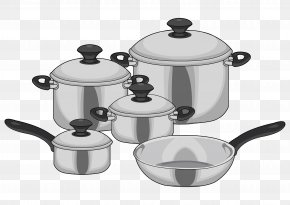 Kettle - Kettle Kitchen Cookware Accessory Stock Pots PNG