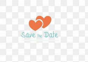 Wedding Decoration Logo - Logo Brand Font PNG
