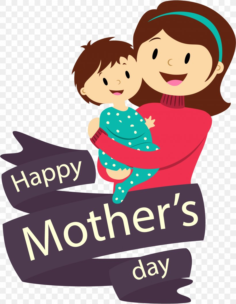 Mother's Day Wallpaper, PNG, 1540x1985px, Mother, Cartoon, Child, Emotion, Facial Expression Download Free