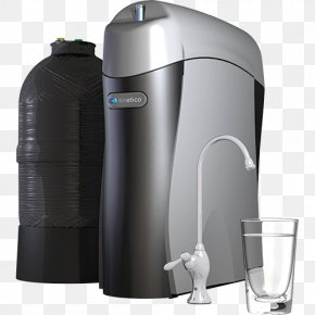 Water - Water Softening Water Supply Network Drinking Water Water Treatment PNG