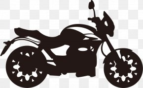 Motorcycle - Motorcycle Moto Guzzi Breva V-twin Engine BMW R 1150 R Rockster PNG