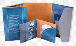 Box - Paper File Folders Box Presentation Folder Ring Binder PNG