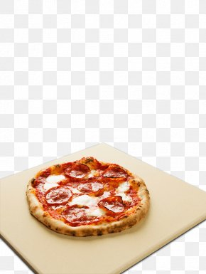 Pizza - Pizza Barbecue Baking Stone Wood-fired Oven PNG