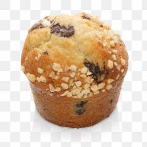 Muffin - English Muffin Bakery Bagel Baking PNG