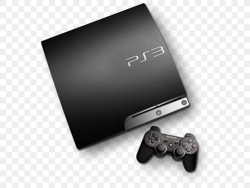 PlayStation 3 PlayStation 2 PlayStation 4 Video Game Console, PNG, 564x618px, Playstation 2, Android, Computer Software, Electronic Device, Electronics Download Free