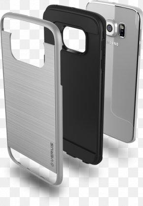 Open Case - Samsung Galaxy S6 Edge Samsung Galaxy Note 7 Samsung Galaxy S7 Samsung Galaxy S5 Samsung Galaxy Note 5 PNG