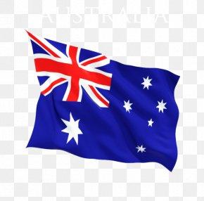 Australia - Flag Of Australia Australian Antarctic Territory PNG