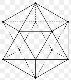 GEOMTRY - Geometric Shape Solid Geometry Triangle PNG