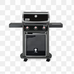 Barbecue - Barbecue Weber-Stephen Products Natural Gas Gasgrill Grilling PNG