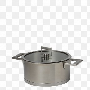 Buffet - Cookware Accessory Stock Pots Frying Pan PNG