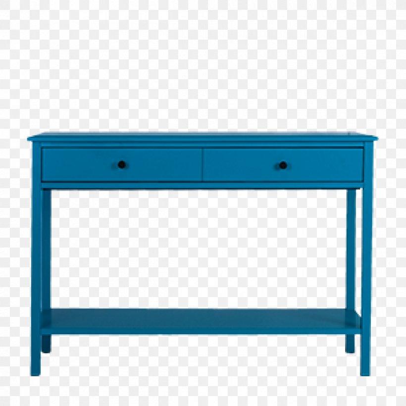 Table Furniture Drawer Living Room Hall