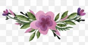 Ice Cream - Tofurkey First Spring Flowers Food Ice Cream Cones PNG