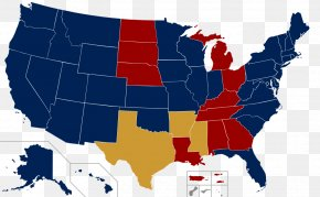 United States - United States Senate Elections, 2016 United States Congress Republican Party PNG