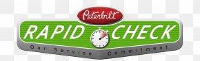 Truck - Peterbilt Of New York City Paccar Truck Car Dealership PNG