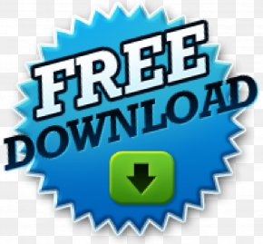 Download Now Button - Download Free Software Freemake Video Converter Computer Software PNG